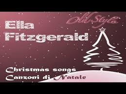 kim wilde u0026 nik kershaw u2013 rockin u0027 around the christmas tree
