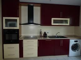 id deco cuisine ouverte idee deco cuisine ouverte sur salon 1 lind233pendante mon id233e