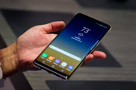 android phone samsung which android phone should i buy recode