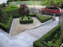 small front garden design ideas clinici co