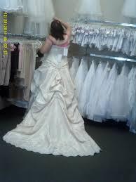 me your wedding dress casablanca brides me your dress weddingbee