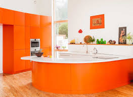 Bright Colored Kitchen Curtains Curtains Beautiful Creative Wall Painting Ideas For Bedroom With
