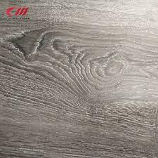 Laminate Flooring Formaldehyde Direct Buy Hardwood Flooring Direct Buy Hardwood Flooring