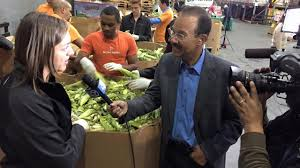 thanksgiving in san francisco give where you live 2015 abc7 thanksgiving food drive abc7news com