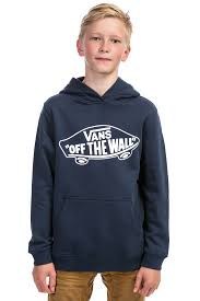 vans otw hoodie sale u003e up to55 off discounts