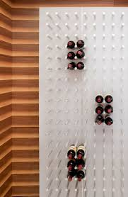 25 best minimalist wine racks ideas on pinterest minimalist