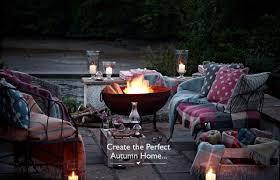 susie watson designs beautiful handmade interior furnishings