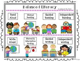 reading software for elementary students best 25 literacy programs ideas on reading resources