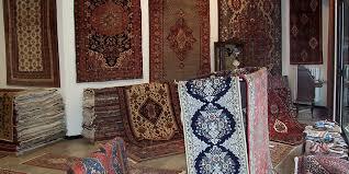 tappeti orientali torino tappeti orientali nuovi usati a torino tappeti orientali e