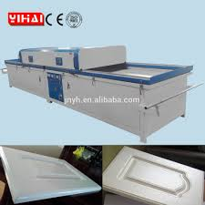 Cnc Cabinet Doors by High Quality Wood Cabinet Door Cnc Router Machine Prices 1325