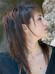 hairstyles for long hair punk long punk hair hairstyle for women man
