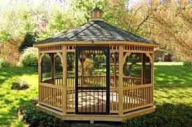 octagon gazebos rectangle pavilions oval pavilions u0026 bell top