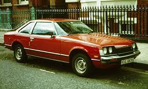 1978 toyota celica partsopen