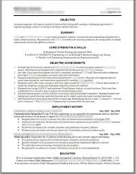 air force civil engineer cover letter