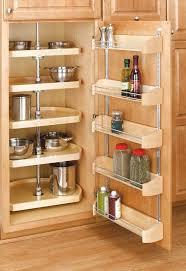 Kitchen Storage Ideas Pictures 58 Best Wheelchair Accessible Kitchens Images On Pinterest