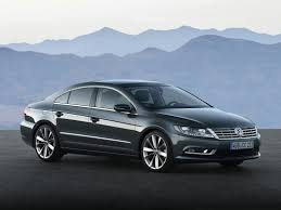 volkswagen cars 2015 2015 volkswagen cc price photos reviews u0026 features
