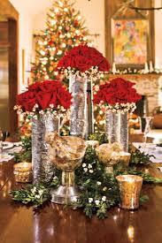 christmas table decorations 51 stunning christmas table decorations ideas decor