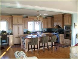 beautiful kitchen cabinets ct taste