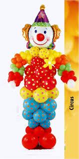 circus balloon images of clowns holding balloons great photos clown balloon