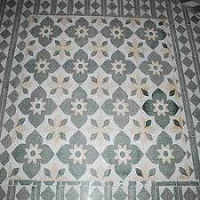 mosaic floor tiles in ludhiana punjab india indiamart