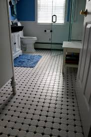 white bathroom tiles india brightpulse us