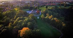 reddish vale golf club u2013 golf club in cheshire