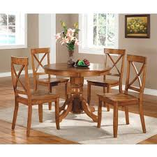ebay dining room tables farmhouse dining table weathered oak rustic oak dining table ebay