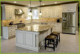 refacing cabinets near me cabinet refacing saskatoon save up to off the cost of conventional