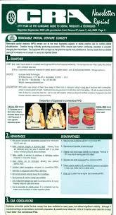 Dentist Description Bergenfield Dental Lab Equipoise System Removables