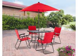 Homebase Garden Furniture Furniture Outdoor Target Wicker Patio Rattan Furniture Sofa Set