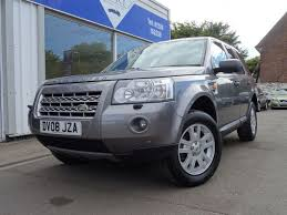 land rover freelander 2000 land rover freelander td4 workshop manual 28 images land rover