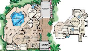 find floor plans floor plans build when you can t find a resale