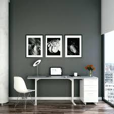 office design modern office organization definition centro white