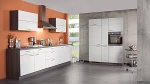 cuisine mega mobel cuisine planifiable plan sb meubles discount