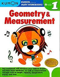 grade 1 subtraction kumon math workbooks kumon publishing