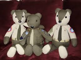remembrance teddy bears buy personalized custom teddy online teddy