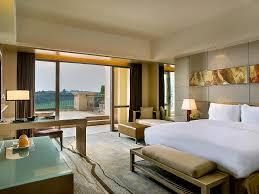 Queen Hotel Cloud Collection Luxury Luxury Hotel Nanjing U2013 Sofitel Nanjing Zhongshan Golf Suning