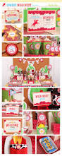 baby shower cowboy 50 best baby shower images on pinterest shower ideas baby