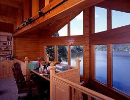 photos for inspiration home designs ward cedar log homes