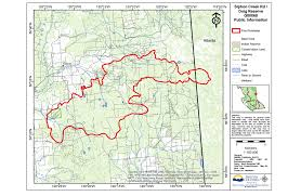 Wildfire Bc Map 2015 by Officials Update On Province U0027s Fire Situation Energeticcity Ca