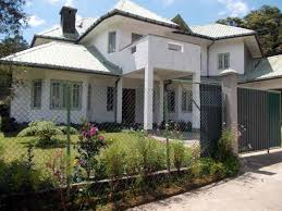 best price on samri nuwara eliya holiday bungalow in nuwara eliya