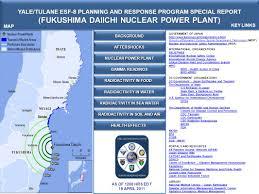 Fukushima Radiation Map Fukushima Daiichi Nuclear Power Plant Ppt Download