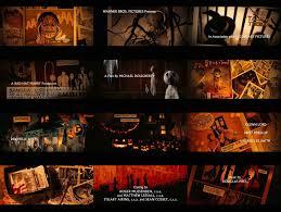 trick r treat horror thriller dark halloween movie film 2