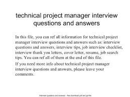 25 melhores ideias de management interview questions no pinterest