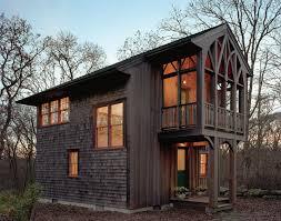 shingle style cottage shingle style cape cod classic houses
