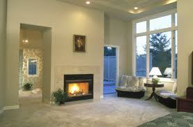 energy efficient homes energy efficient homes afford comfortable living home