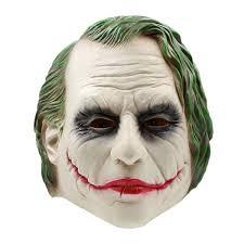 Latex Halloween Costume Latex Mask Latex Mask Suppliers Manufacturers Alibaba