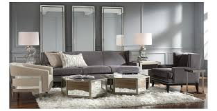 Ikea Stockholm Sofa Review Living Room Hunter Brs Mitchell Gold Sofa Reviews â U2013 Sleeper