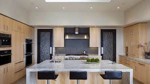 Kitchen Countertop Tile Kitchen Ideas The Ultimate Design Resource Guide Freshome Com