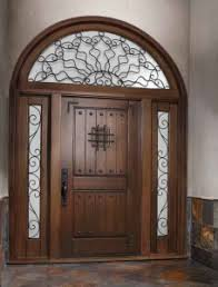 Solid Oak Exterior Doors Interior Doors Exterior Doors Solid Wood Doors